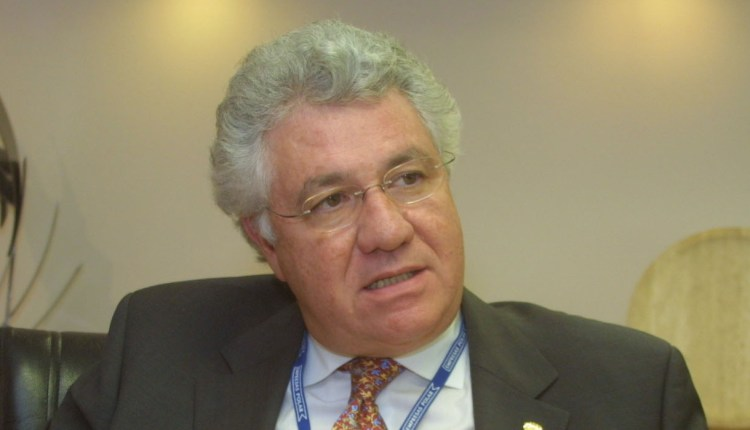 Rafael Rangel ivermectina