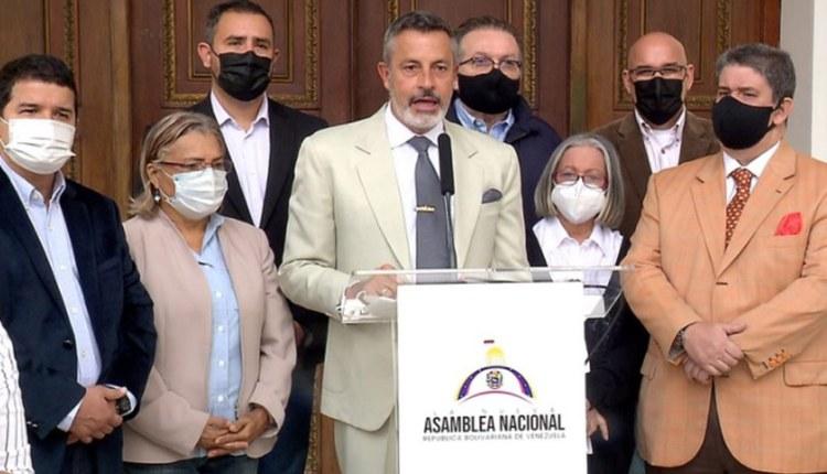 103 elegibles a rectores del CNE