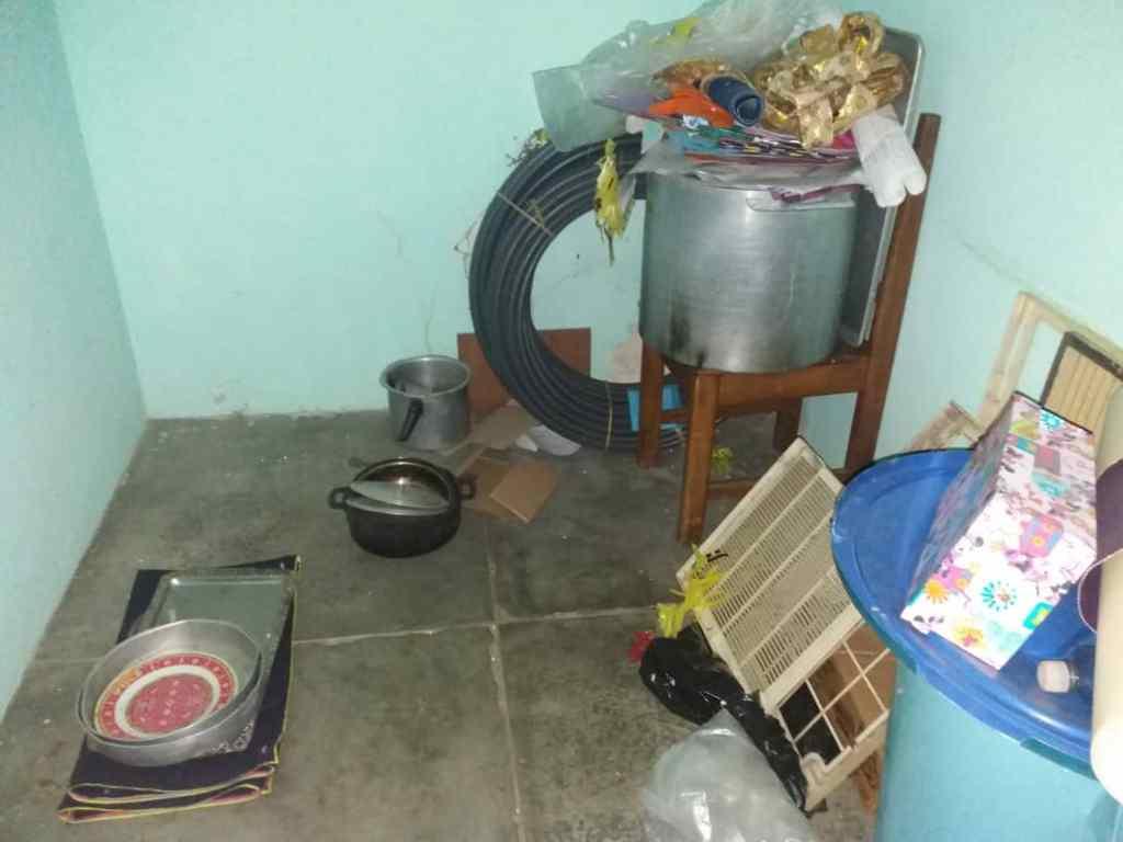 laverdaddemonagas.com desmantelan jardin de infancia ines ponte en 23 de enero 1