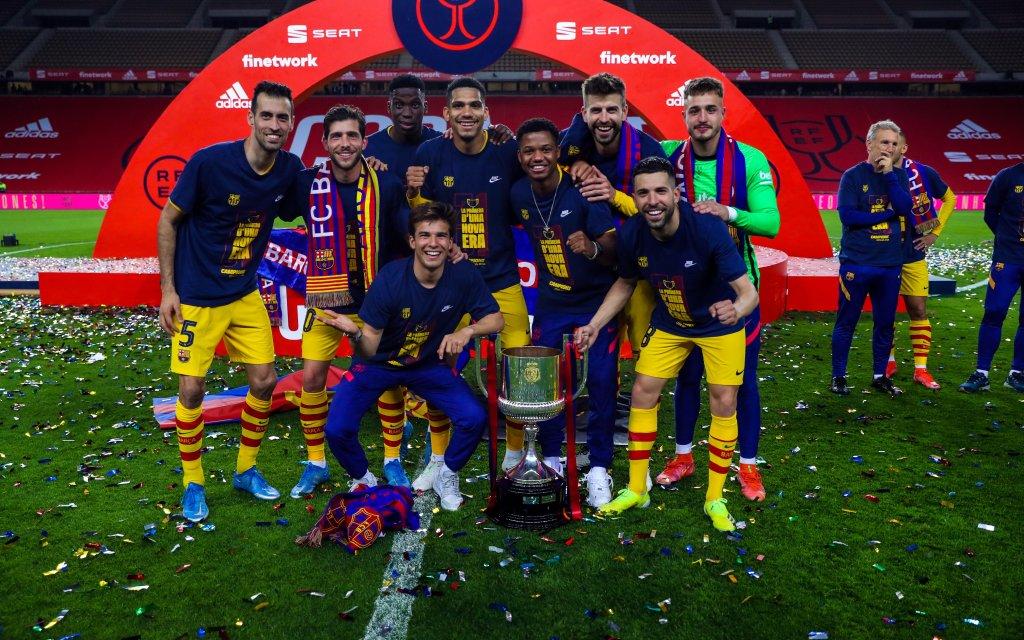 laverdaddemonagas.com el barcelona se corono campeon de la copa del rey 2021 1