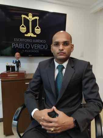 laverdaddemonagas.com sancionados podran aclarar situacion financiera ante la ofac
