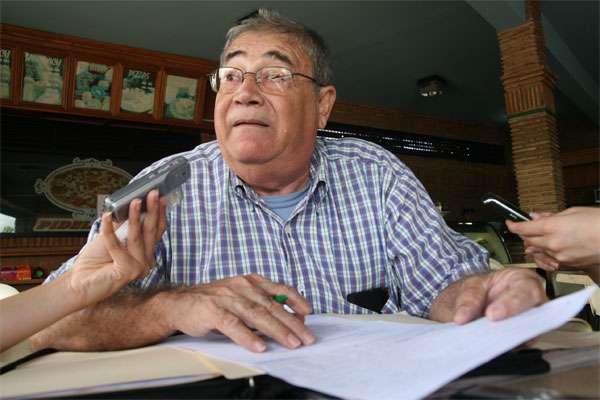 laverdaddemonagas.com se suicido al lanzarse de un septimo piso en los cortijos 1