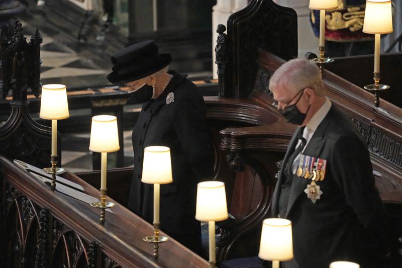 laverdaddemonagas.com solemne funeral despidio al principe felipe en windsor 3