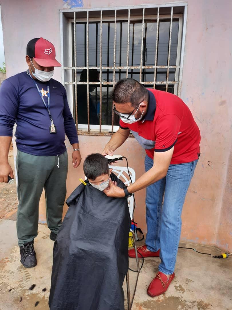 120 ninos de santa barbara atendidos en jornada pediatrica laverdaddemonagas.com whatsapp image 2021 05 27 at 8.32.37 pm