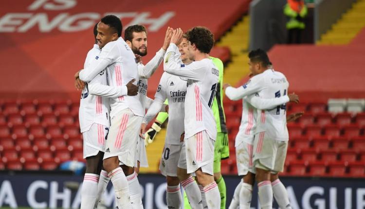 Superliga