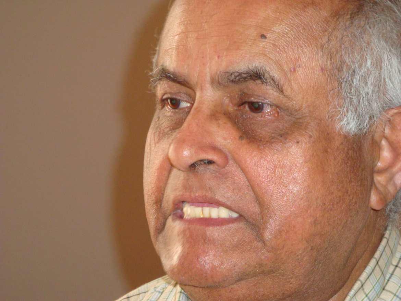 el cronista monaguense juan jose ramirez cumple hoy 77 anos 1