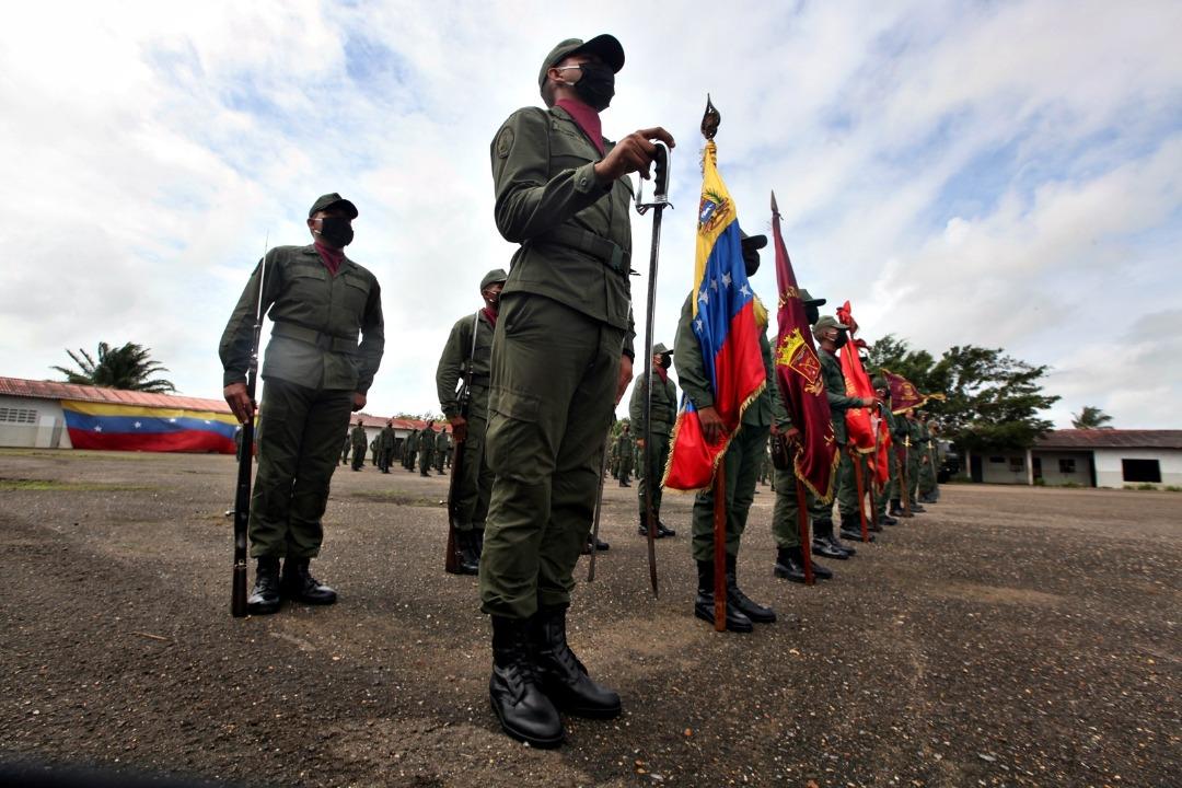 esguarnac punta de mata promueve a mas de 240 nuevos sargentos segundos 5