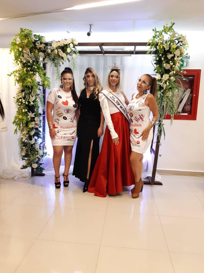 fashion show m2m 2021 se realizo con exito laverdaddemonagas.com m8