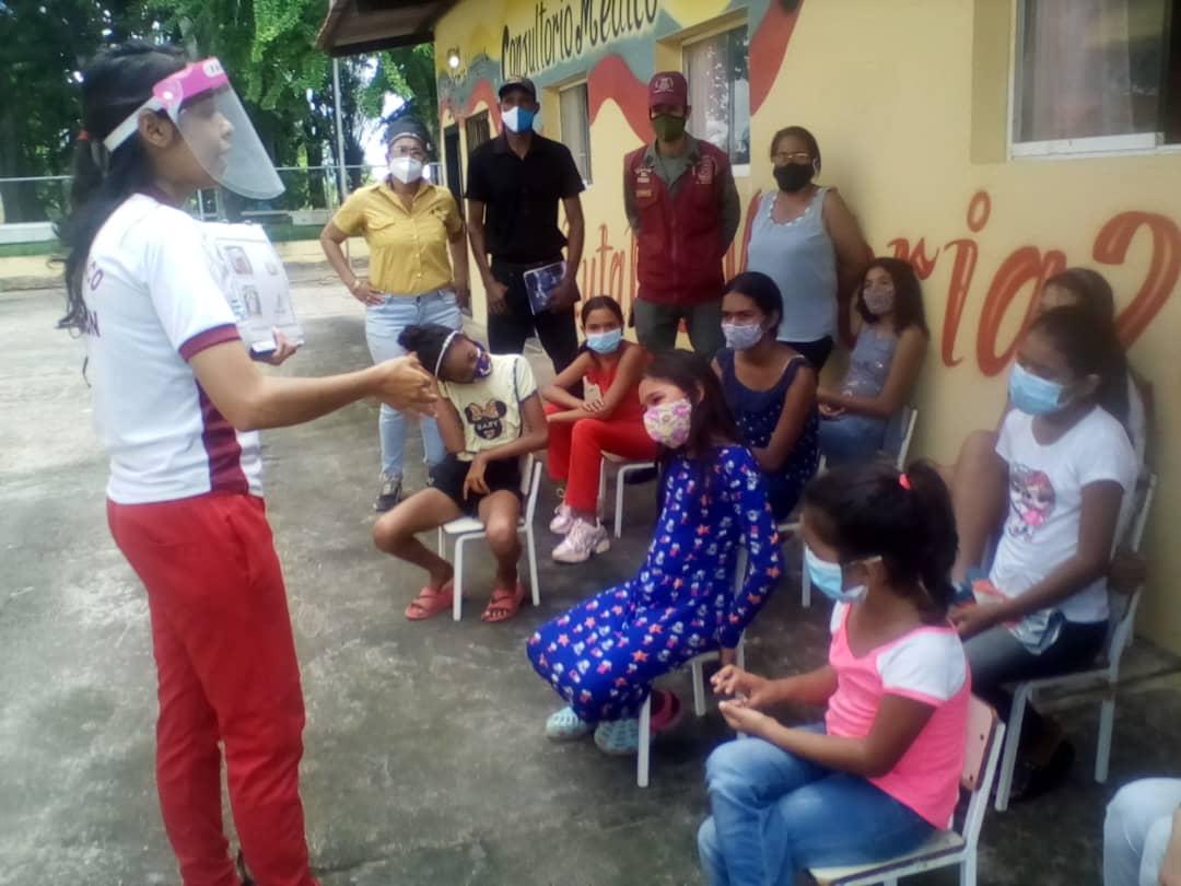 fundacion regional el nino simon monagas inicio conversatorios parroquiales laverdaddemonagas.com 3dc686b6 e64f 45fe 99a1 667a8c54804f