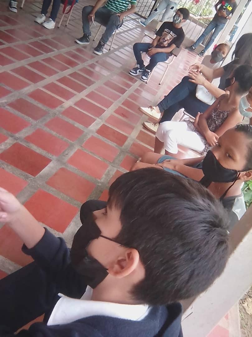 fundacion regional el nino simon monagas inicio conversatorios parroquiales laverdaddemonagas.com 42d30545 951b 4cce 8aa5 b8581b675b67