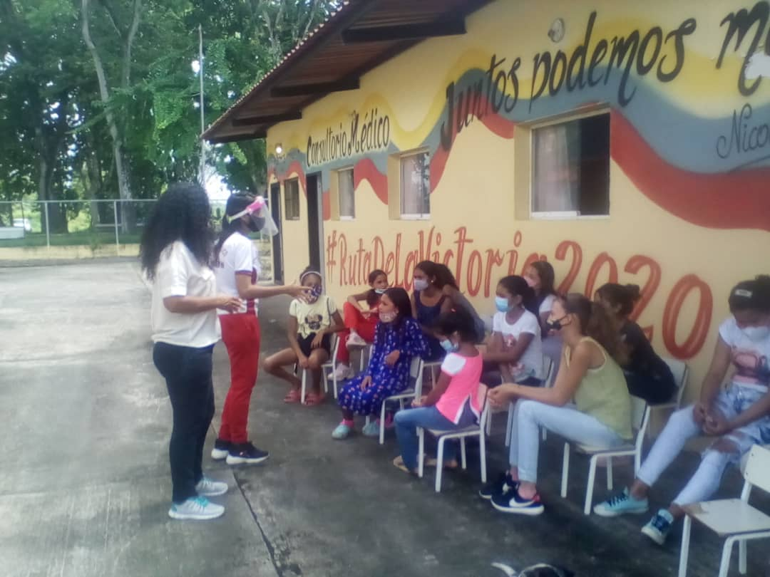 fundacion regional el nino simon monagas inicio conversatorios parroquiales laverdaddemonagas.com 95b00f0a d3c1 49e1 8f8b 0192abd0cb8c 1