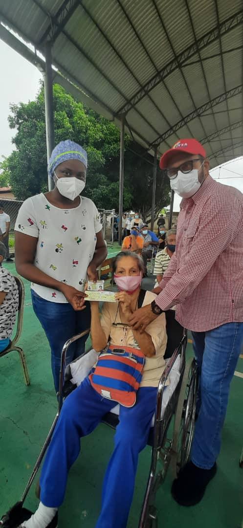200 adultos mayores de santa barbara vacunados contra la covid 19 laverdaddemonagas.com 114dc314 dcc2 4d84 ad4d 9903fe5877d8