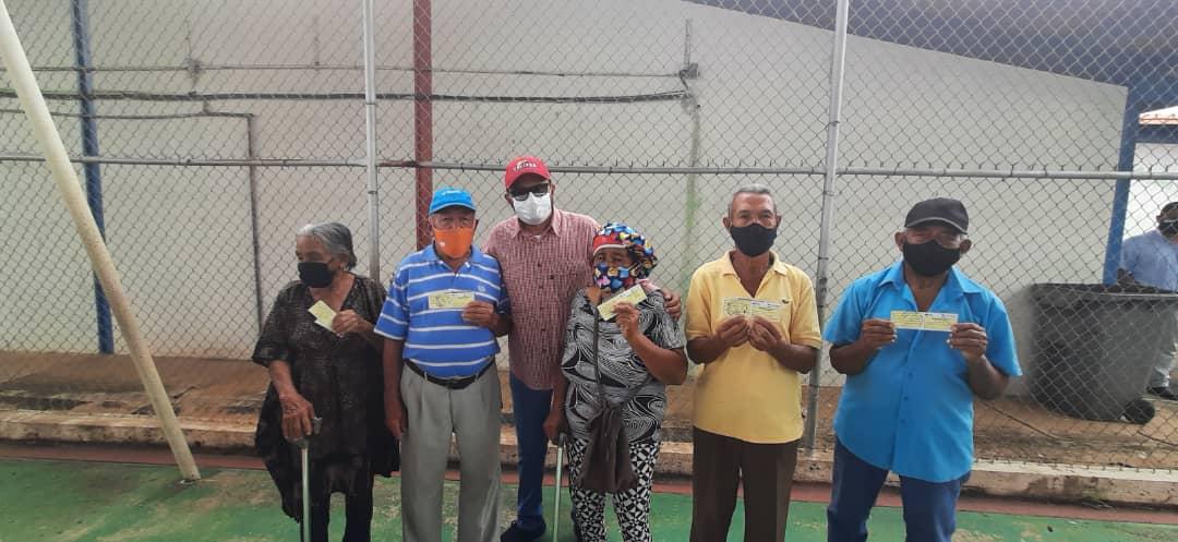 200 adultos mayores de santa barbara vacunados contra la covid 19 laverdaddemonagas.com b355b8c0 ba0c 46e7 8a94 4ecc37c5f9b7