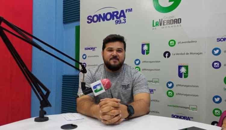 Ernesto Luna1
