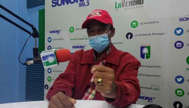 José Figuera