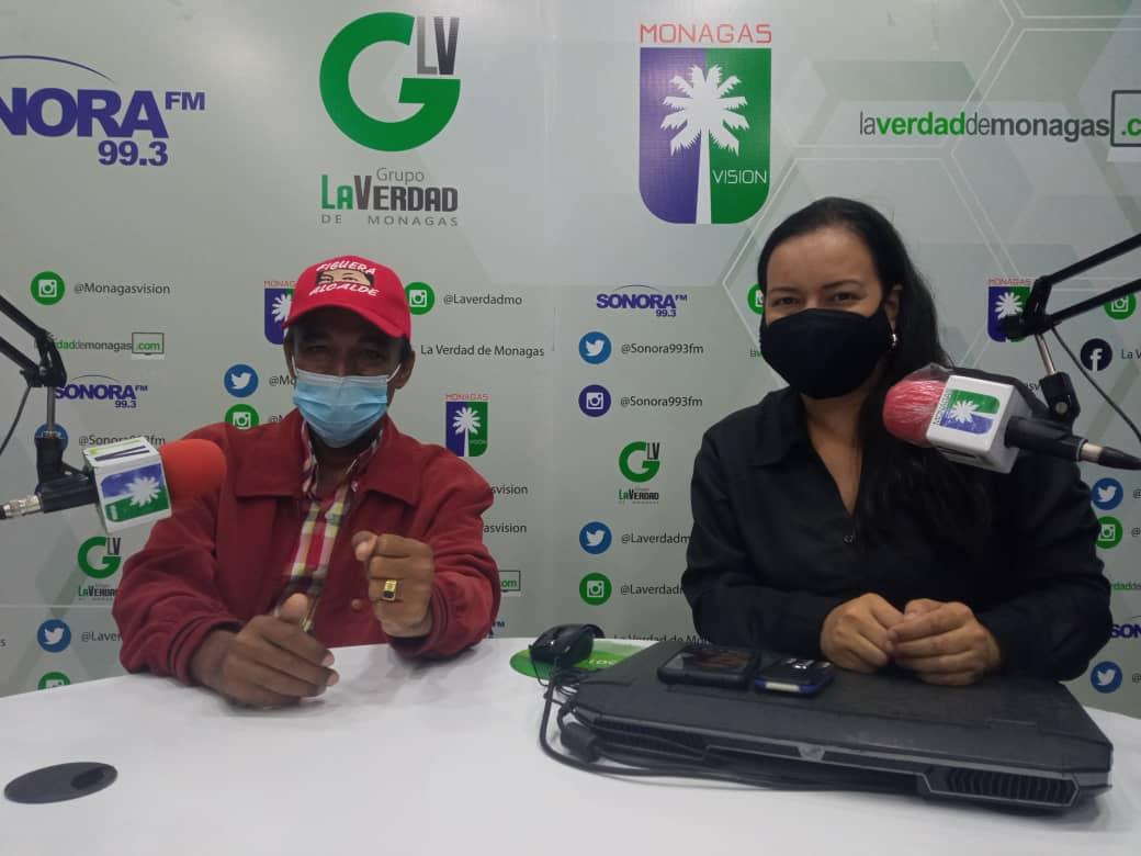 figuera no temo criticar la gestion de otros alcaldes asi sean del mismo partido laverdaddemonagas.com jose figuera2
