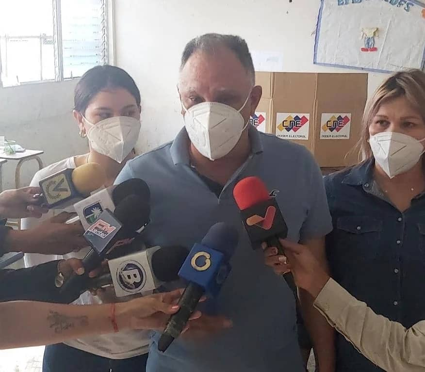alcalde ordaz a quienes resulten ganadores a esos apoyaremos laverdaddemonagas.com alcalde vota 2