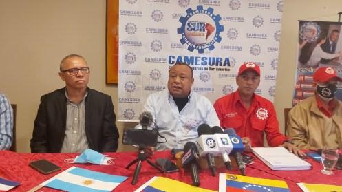 camara de comercio sur america anuncia la realizacion de exposur en monagas laverdaddemonagas.com 20210821 101454