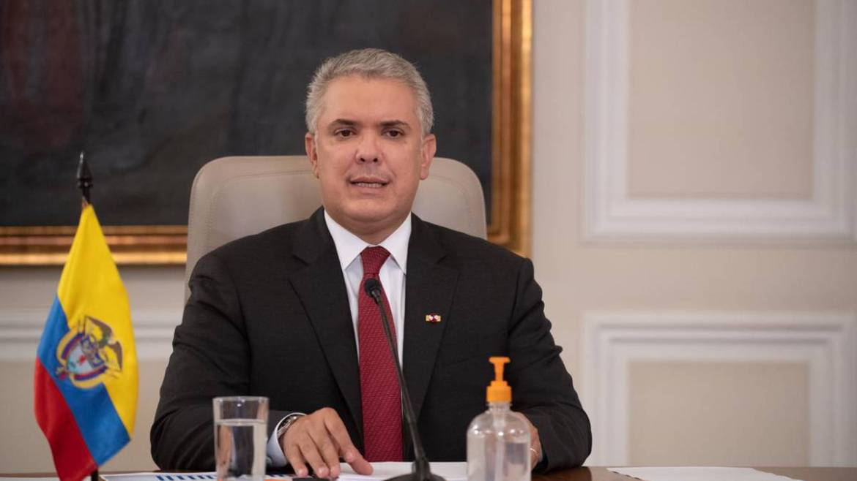 colombia rumbo a ser miembro del instituto internacional de vacunas laverdaddemonagas.com ivan