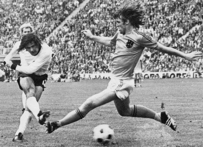 fallecio a los 75 anos gerd muller leyenda del futbol aleman laverdaddemonagas.com 000 9l72lc 696x505 1