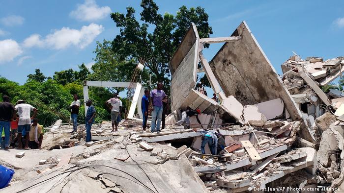 haiti reporta 1 297 muertos por terremoto laverdaddemonagas.com 58867814 401