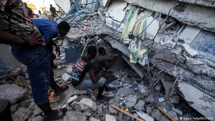 haiti reporta 1 297 muertos por terremoto laverdaddemonagas.com 58871649 401