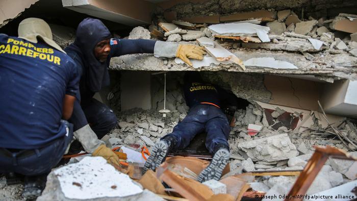 haiti reporta 1 297 muertos por terremoto laverdaddemonagas.com 58871655 303