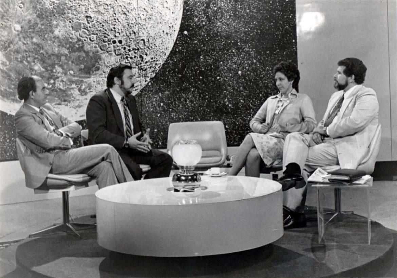 laverdaddemonagas.com entrevista 1985 2rosana y emilio2