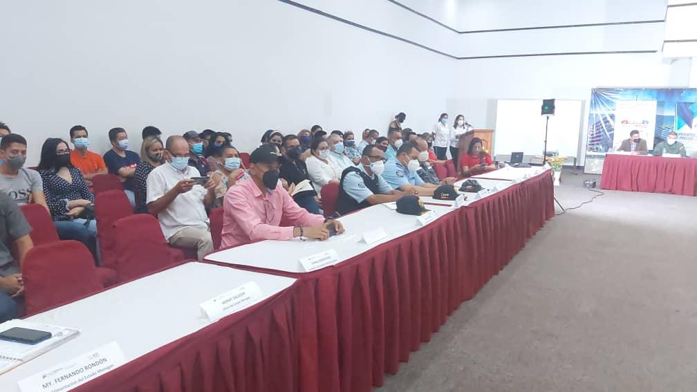 mas de 250 empresarios participaron en foro del plan de estabilizacion economica laverdaddemonagas.com img 20210830 wa0007
