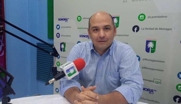 Guillermo Vásquez1