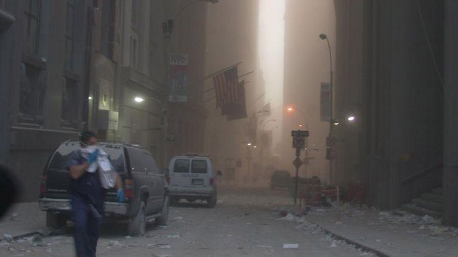 11 de septiembre se cumplen 20 anos del atentado a las torres gemelas laverdaddemonagas.com servicio secreto de estados unidos sobre el atentado a las torres gemelas 20210910 1228365