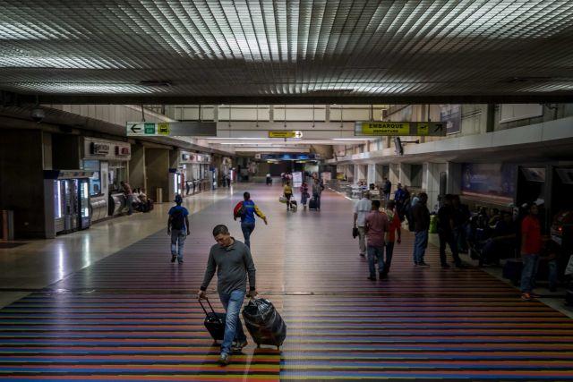 actualizan protocolos de bioseguridad del aeropuerto de maiquetia laverdaddemonagas.com alnavio.es fotos 1 maiquetia 1