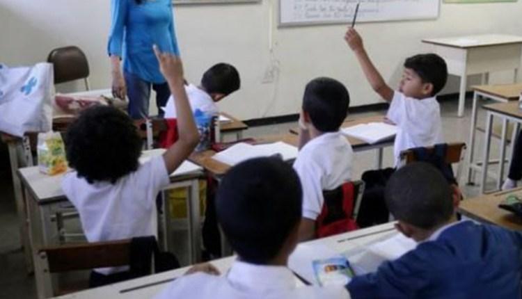 andiep clases en venezuela