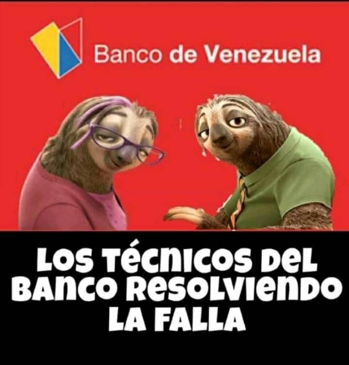 ante el desespero por el bdv el humor venezolano es el protagonista laverdaddemonagas.com 242306632 6191277884276833 2511350113008971946 n