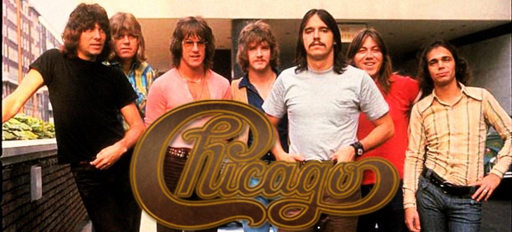 Chicago peter cetera