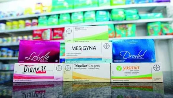 avesa 30 de las mujeres no puede pagar anticonceptivos en venezuela laverdaddemonagas.com anticonceptivos 635 630x358 1