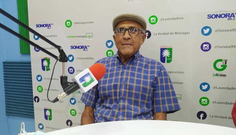 Guillermo Call