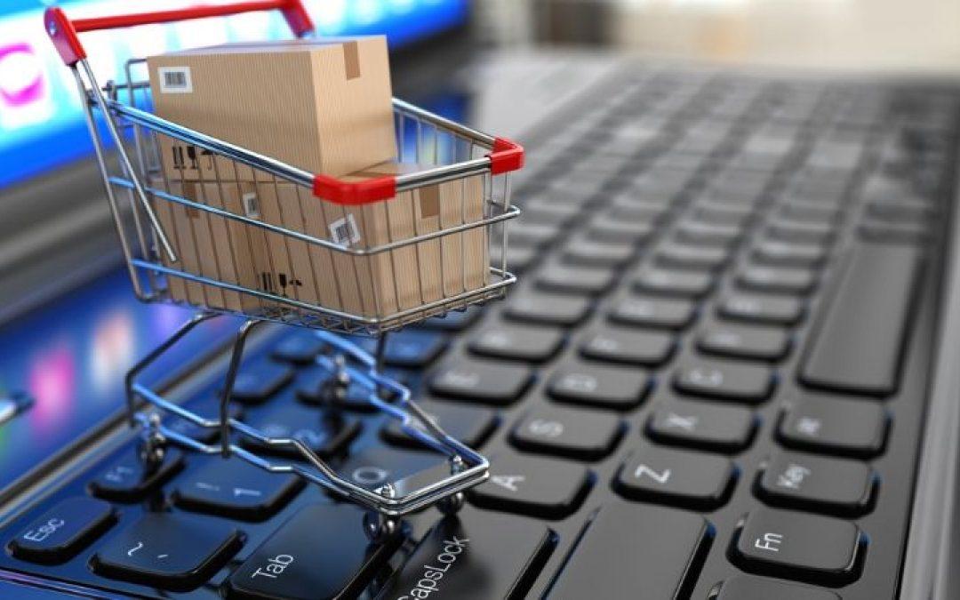 oliveros comercio online en venezuela