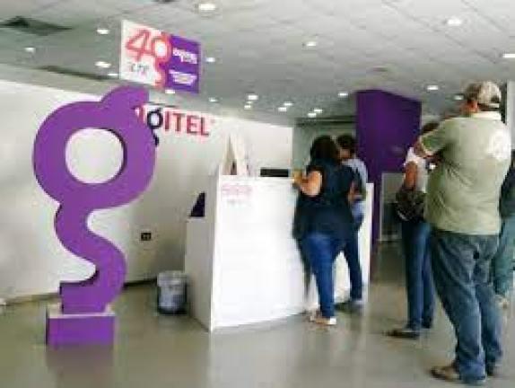 enterate cuales son las nuevas tarifas de los planes de telefonia movil de digitel laverdaddemonagas.com digitel 1