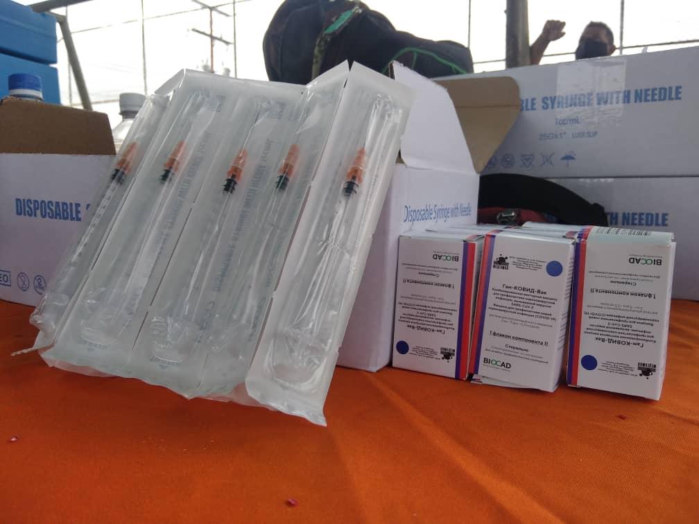 habilitados 11 puntos de inmunizacion con la sputnik v laverdaddemonagas.com vacuna4