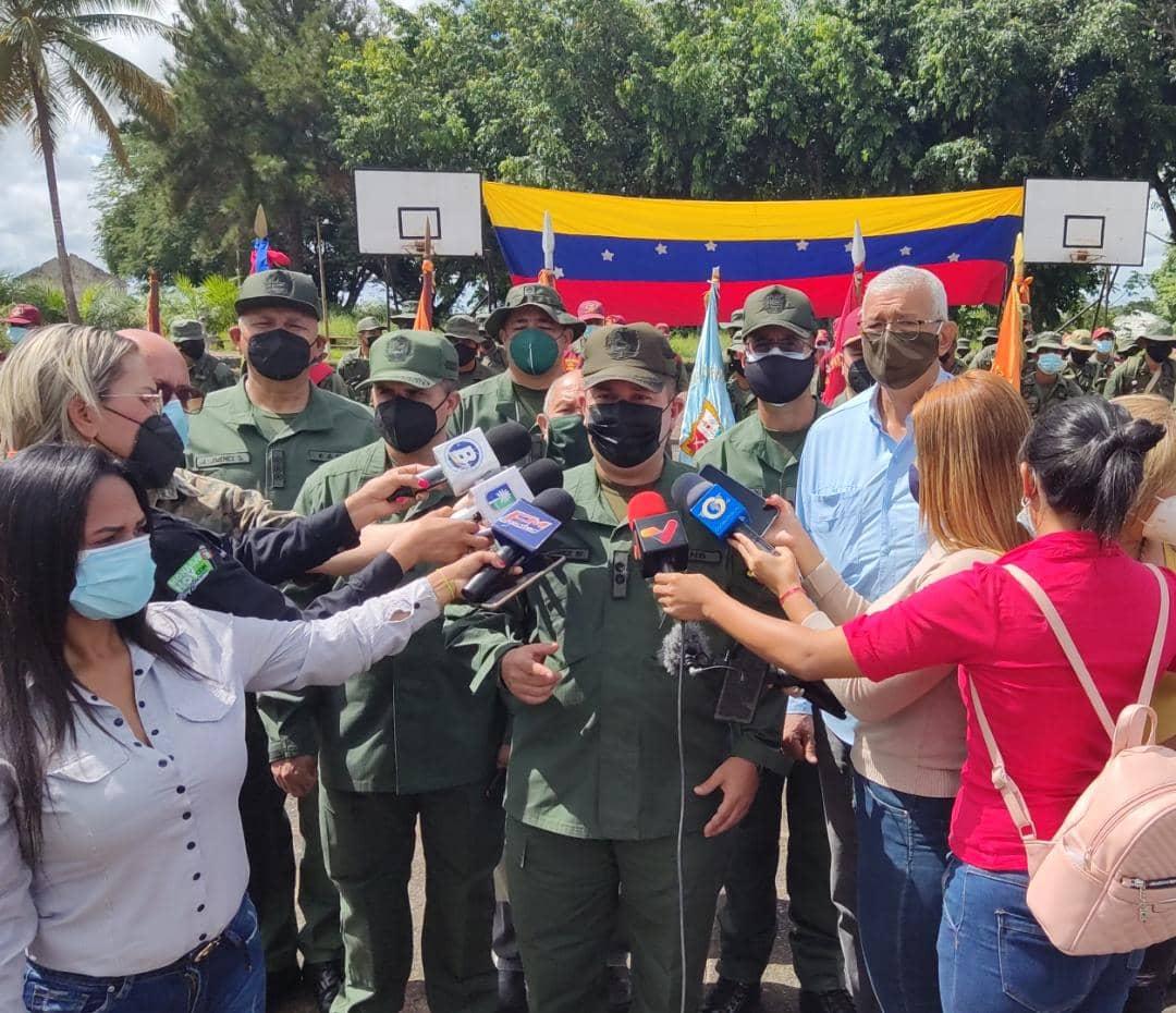 inicia alistamiento militar para contingente septiembre 2021 laverdaddemonagas.com general 00