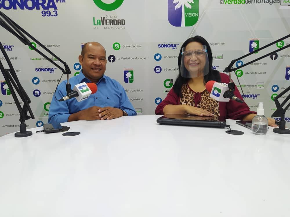 juan espinoza adeco vota blanco laverdaddemonagas.com estrella velandia