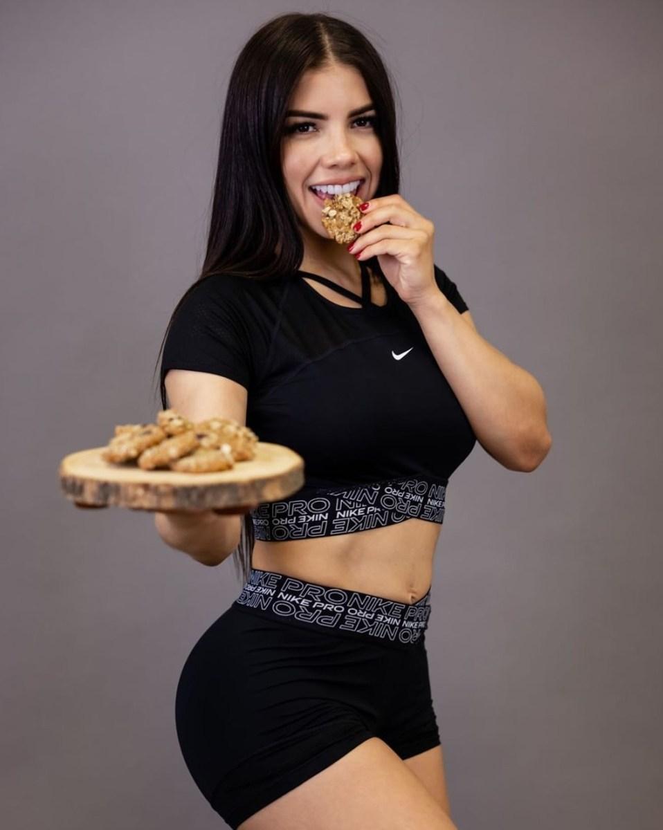 la empresaria y coach de celebridades angela zambrano triunfa en eeuu laverdaddemonagas.com angela zambrano coach venezolana