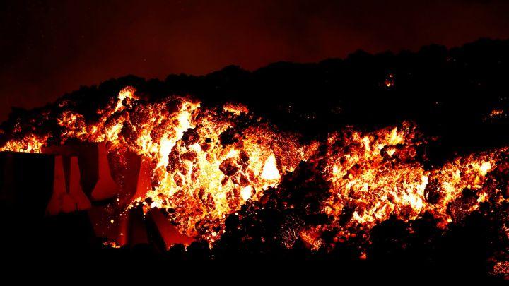 la palma se prepara para explosiones y gases nocivos al llegar la lava al mar laverdaddemonagas.com 1632120683 307542 1632121005 noticia normal recorte1