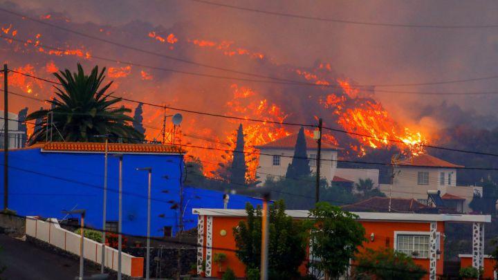 la palma se prepara para explosiones y gases nocivos al llegar la lava al mar laverdaddemonagas.com 1632120976 686503 1632127985 noticia normal recorte1