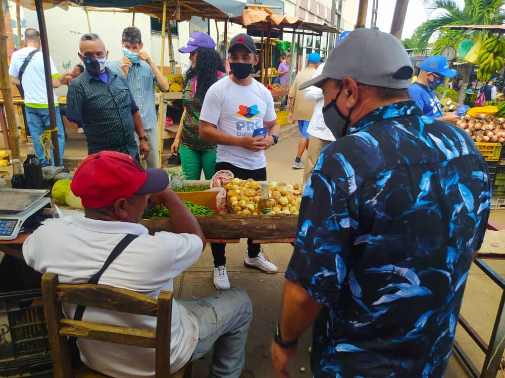 luis diaz mercado municipal de los bloques necesita acondicionamiento laverdaddemonagas.com luis diaz 2