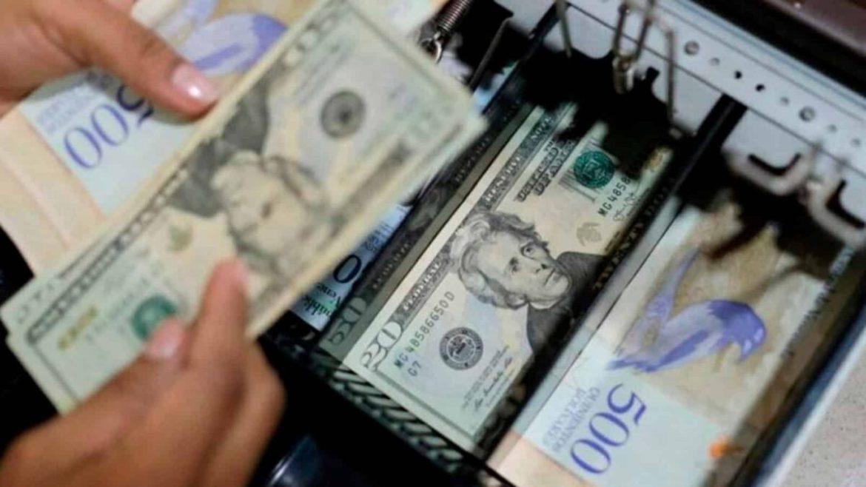 luis vicente leon asegura que el gobierno perdio el control sobre la economia laverdaddemonagas.com economia