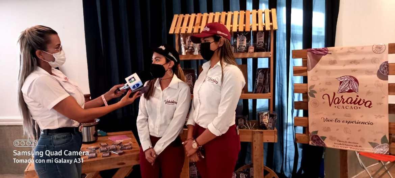 monagas es sede los fit games 2021 laverdaddemonagas.com fit 6