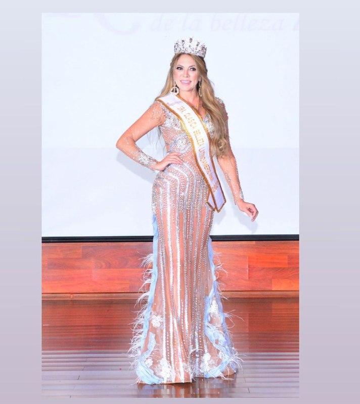 monaguense triunfa en peru en certamen de belleza laverdaddemonagas.com dd7af2b2 2f80 4325 a57c 87276f929439