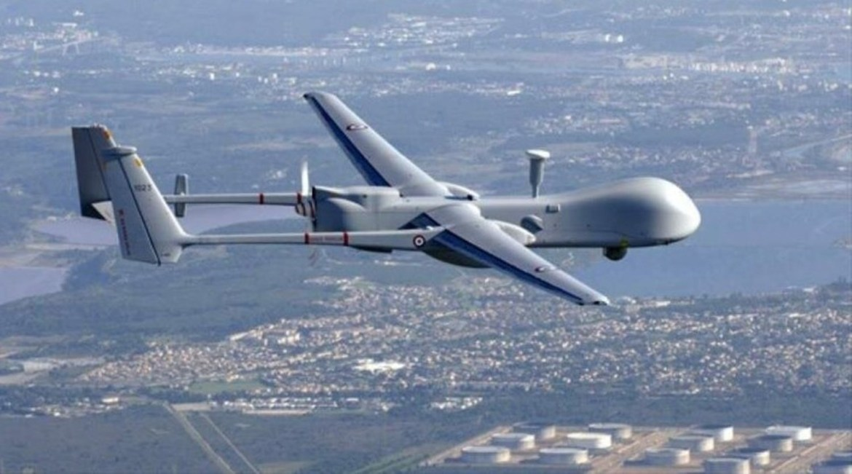 padrino lopez denuncia violacion del espacio aereo venezolano laverdaddemonagas.com dron invade espacio aereo 1